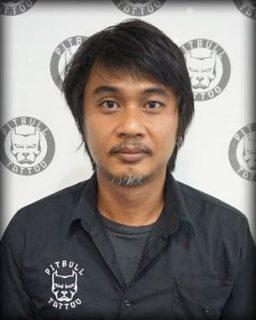 Ae profile image