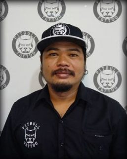 Umu profile image