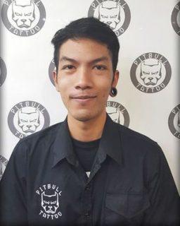 Nhoom profile image