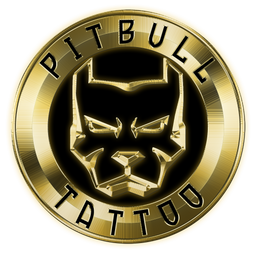 Best Tattoo Studio in Phuket Thailand - Pitbull Tattoo Phuket