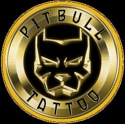 Best Tattoo Studio in Phuket Thailand - Pitbull Tattoo Phuket